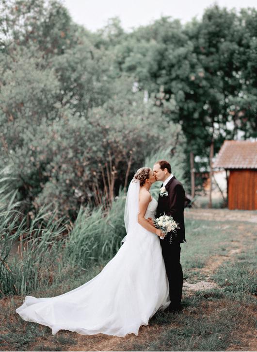 1_anita_schneider_anitaschneider_hochzeitsfotografie_wedding_photography_langenburg_schloss_crailsheim