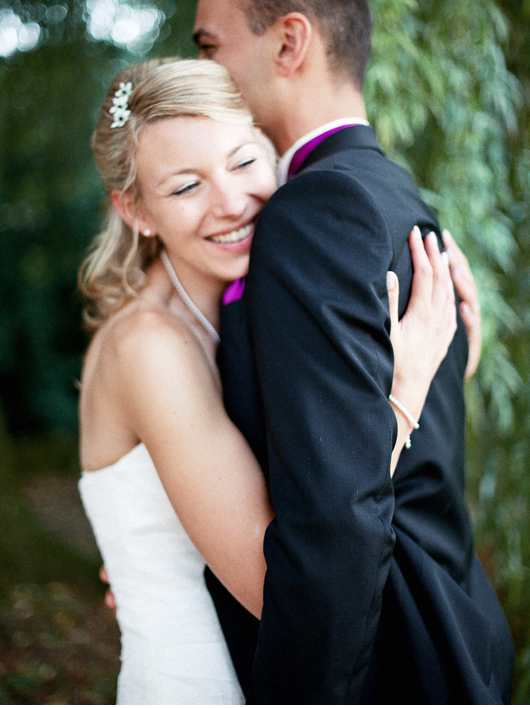 1_anita_schneider_anitaschneider_hochzeitsfotografie_wedding_photography_veinau_Roessle_crailsheim_schwaebischhall_fotografin