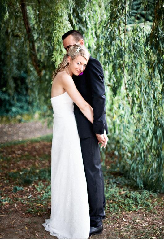 2_anita_schneider_anitaschneider_hochzeitsfotografie_wedding_photography_veinau_Roessle_crailsheim_schwaebischhall_fotografin