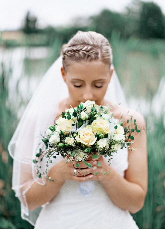 3_anita_schneider_anitaschneider_hochzeitsfotografie_wedding_photography_langenburg_schloss_crailsheim