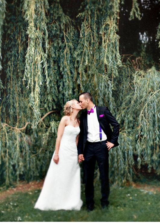 3_anita_schneider_anitaschneider_hochzeitsfotografie_wedding_photography_veinau_Roessle_crailsheim_schwaebischhall_fotografin