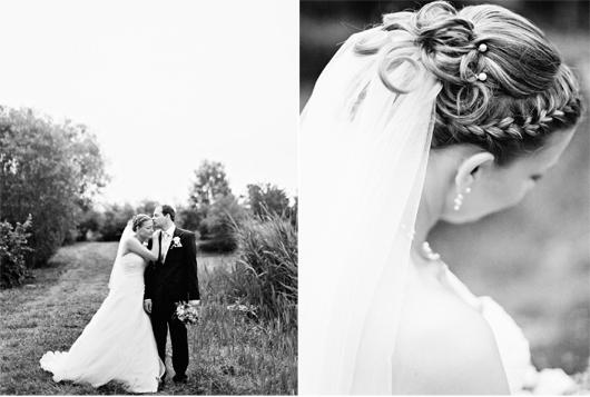 4_anita_schneider_anitaschneider_hochzeitsfotografie_wedding_photography_langenburg_schloss_crailsheim