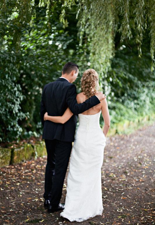 4_anita_schneider_anitaschneider_hochzeitsfotografie_wedding_photography_veinau_Roessle_crailsheim_schwaebischhall_fotografin
