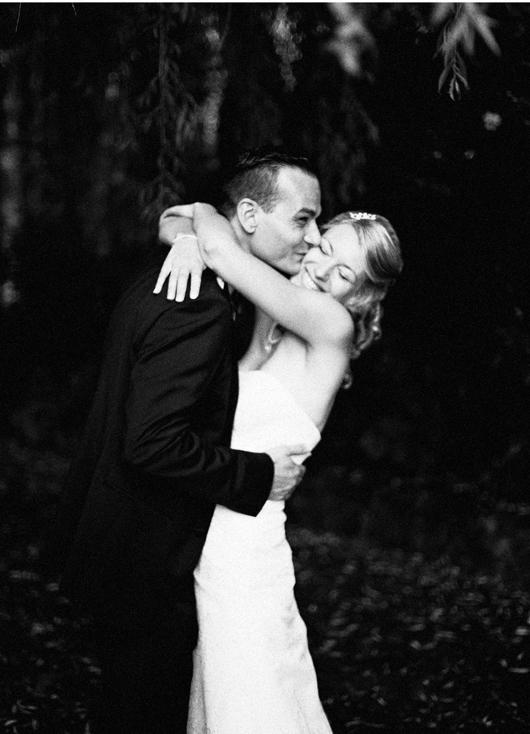 5_anita_schneider_anitaschneider_hochzeitsfotografie_wedding_photography_veinau_Roessle_crailsheim_schwaebischhall_fotografin