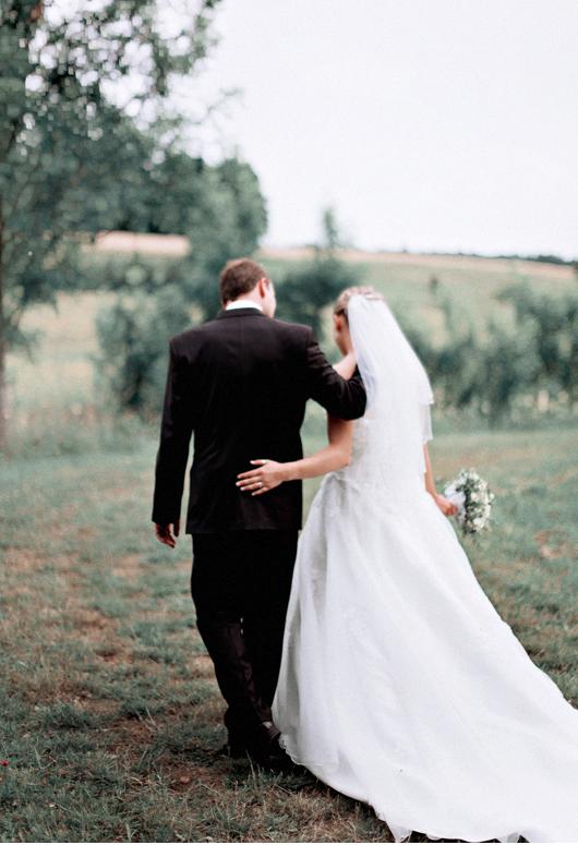 6_anita_schneider_anitaschneider_hochzeitsfotografie_wedding_photography_langenburg_schloss_crailsheim
