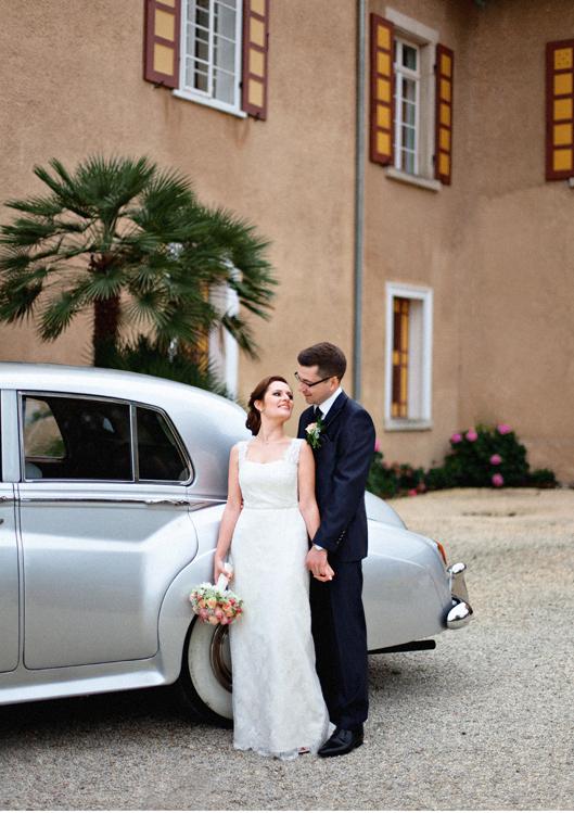 Anita Schneider_hochzeitsfotos_hochzeitsfotografie_Wedding_photography_Crailsheim_aalen_1