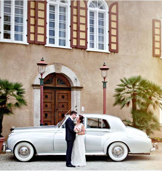 Anita Schneider_hochzeitsfotos_hochzeitsfotografie_Wedding_photography_Crailsheim_aalen_2