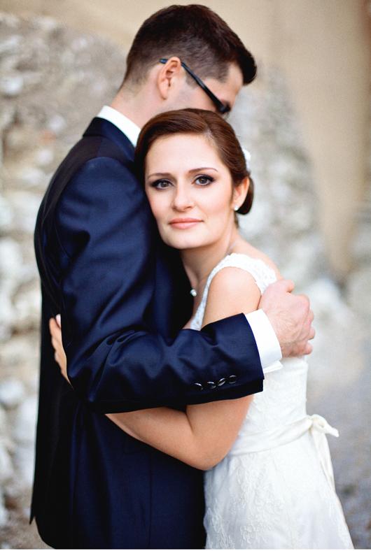 Anita Schneider_hochzeitsfotos_hochzeitsfotografie_Wedding_photography_Crailsheim_aalen_3