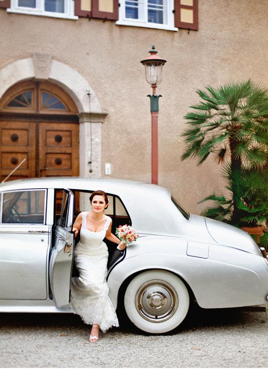 Anita Schneider_hochzeitsfotos_hochzeitsfotografie_Wedding_photography_Crailsheim_aalen_4