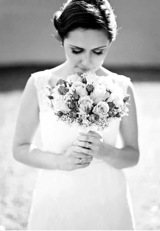 Anita Schneider_hochzeitsfotos_hochzeitsfotografie_Wedding_photography_Crailsheim_aalen_5