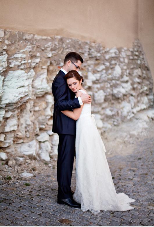 Anita Schneider_hochzeitsfotos_hochzeitsfotografie_Wedding_photography_Crailsheim_aalen_7