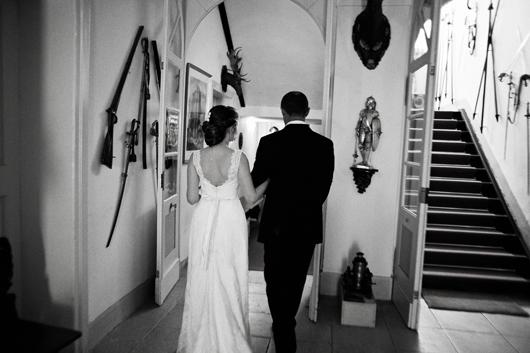 Anita Schneider_hochzeitsfotos_hochzeitsfotografie_Wedding_photography_Crailsheim_aalen_8