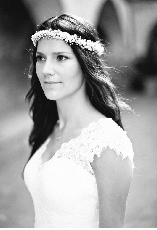 anita schneider_anitaschneider_hochzeitsfotografin_hochzeitsfotografie_photography_wedding_bridal_braut_canon_crailsheim_langenburg_schloss_fotoshooting_1