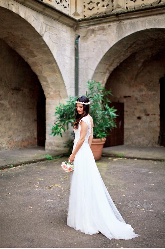 anita schneider_anitaschneider_hochzeitsfotografin_hochzeitsfotografie_photography_wedding_bridal_braut_canon_crailsheim_langenburg_schloss_fotoshooting_10