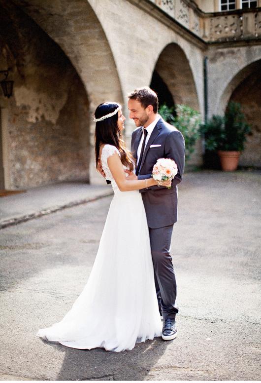 anita schneider_anitaschneider_hochzeitsfotografin_hochzeitsfotografie_photography_wedding_bridal_braut_canon_crailsheim_langenburg_schloss_fotoshooting_11