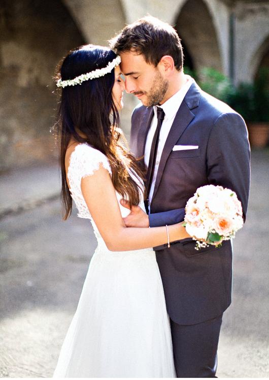 anita schneider_anitaschneider_hochzeitsfotografin_hochzeitsfotografie_photography_wedding_bridal_braut_canon_crailsheim_langenburg_schloss_fotoshooting_12