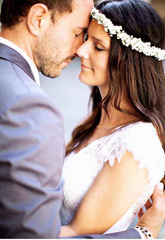 anita schneider_anitaschneider_hochzeitsfotografin_hochzeitsfotografie_photography_wedding_bridal_braut_canon_crailsheim_langenburg_schloss_fotoshooting_13