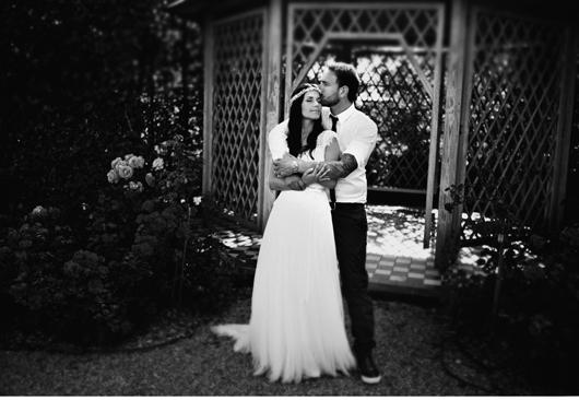 anita schneider_anitaschneider_hochzeitsfotografin_hochzeitsfotografie_photography_wedding_bridal_braut_canon_crailsheim_langenburg_schloss_fotoshooting_14