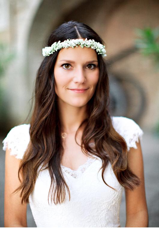 anita schneider_anitaschneider_hochzeitsfotografin_hochzeitsfotografie_photography_wedding_bridal_braut_canon_crailsheim_langenburg_schloss_fotoshooting_15