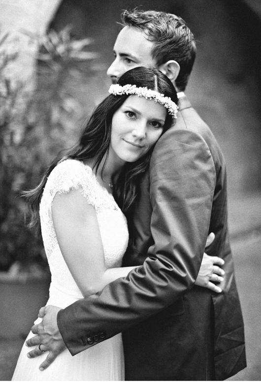 anita schneider_anitaschneider_hochzeitsfotografin_hochzeitsfotografie_photography_wedding_bridal_braut_canon_crailsheim_langenburg_schloss_fotoshooting_16