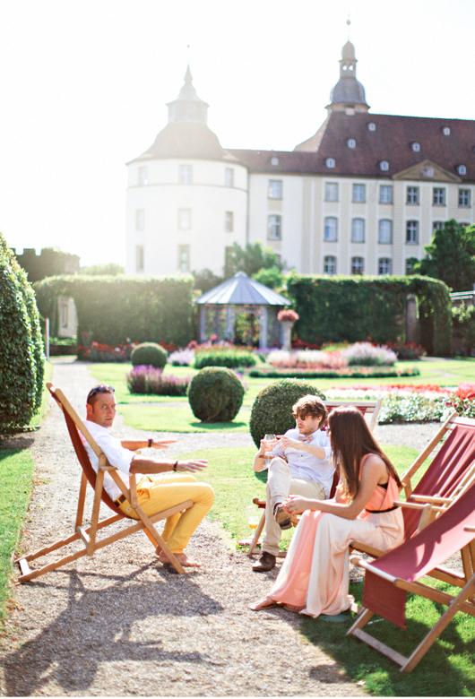 anita schneider_anitaschneider_hochzeitsfotografin_hochzeitsfotografie_photography_wedding_bridal_braut_canon_crailsheim_langenburg_schloss_fotoshooting_18
