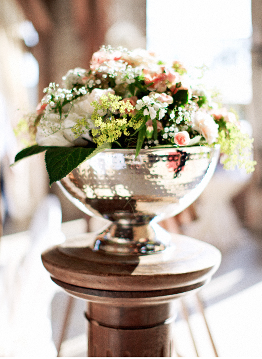 anita schneider_anitaschneider_hochzeitsfotografin_hochzeitsfotografie_photography_wedding_bridal_braut_canon_crailsheim_langenburg_schloss_fotoshooting_2