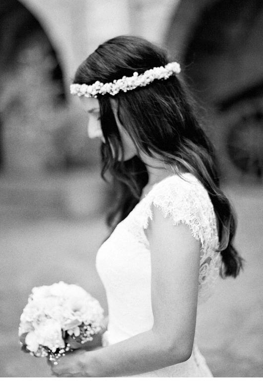 anita schneider_anitaschneider_hochzeitsfotografin_hochzeitsfotografie_photography_wedding_bridal_braut_canon_crailsheim_langenburg_schloss_fotoshooting_20