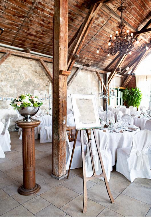 anita schneider_anitaschneider_hochzeitsfotografin_hochzeitsfotografie_photography_wedding_bridal_braut_canon_crailsheim_langenburg_schloss_fotoshooting_24