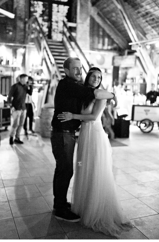 anita schneider_anitaschneider_hochzeitsfotografin_hochzeitsfotografie_photography_wedding_bridal_braut_canon_crailsheim_langenburg_schloss_fotoshooting_25