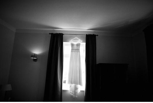 anita schneider_anitaschneider_hochzeitsfotografin_hochzeitsfotografie_photography_wedding_bridal_braut_canon_crailsheim_langenburg_schloss_fotoshooting_3