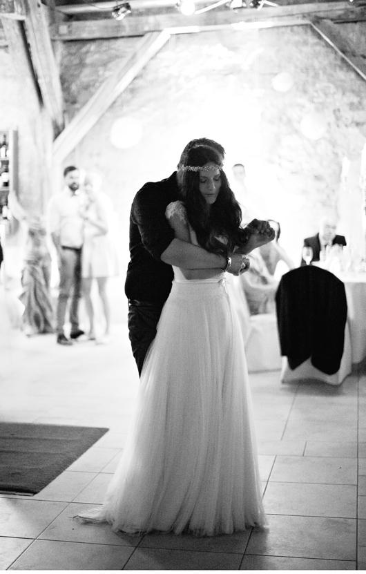 anita schneider_anitaschneider_hochzeitsfotografin_hochzeitsfotografie_photography_wedding_bridal_braut_canon_crailsheim_langenburg_schloss_fotoshooting_4