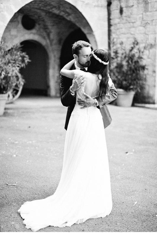 anita schneider_anitaschneider_hochzeitsfotografin_hochzeitsfotografie_photography_wedding_bridal_braut_canon_crailsheim_langenburg_schloss_fotoshooting_6