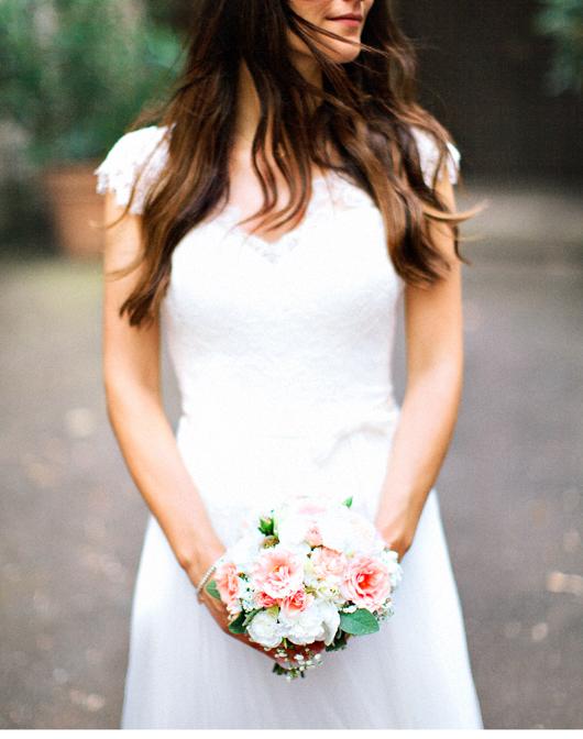 anita schneider_anitaschneider_hochzeitsfotografin_hochzeitsfotografie_photography_wedding_bridal_braut_canon_crailsheim_langenburg_schloss_fotoshooting_7