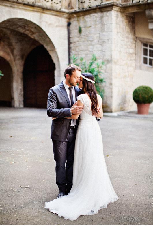 anita schneider_anitaschneider_hochzeitsfotografin_hochzeitsfotografie_photography_wedding_bridal_braut_canon_crailsheim_langenburg_schloss_fotoshooting_8