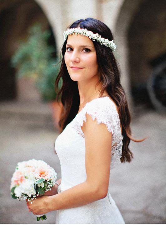 anita schneider_anitaschneider_hochzeitsfotografin_hochzeitsfotografie_photography_wedding_bridal_braut_canon_crailsheim_langenburg_schloss_fotoshooting_9