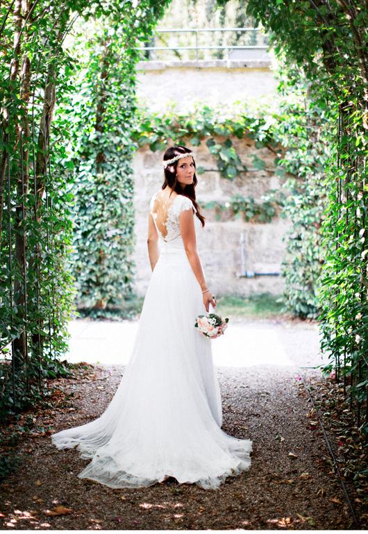 anita schneider_anitaschneider_hochzeitsfotografin_hochzeitsfotografie_photography_wedding_bridal_braut_canon_crailsheim_langenburg_schloss_fotoshooting_juengling_hakro