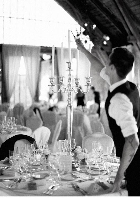 anita schneider_anitaschneider_hochzeitsfotografin_hochzeitsfotografie_photography_wedding_bridal_braut_canon_crailsheim_langenburg_schloss_fotoshooting_orangiere
