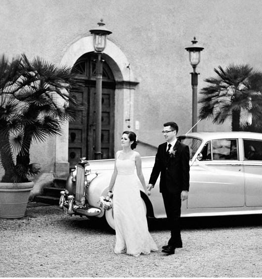anita schneider_hochzeit_wedding photography_2
