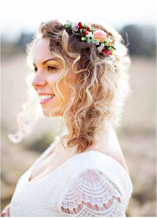 anita_schneider__fotografie_photography_wedding_hochzeit_photos_hochzeitsfotografin_1