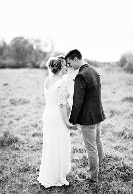 anita_schneider__fotografie_photography_wedding_hochzeit_photos_hochzeitsfotografin_3