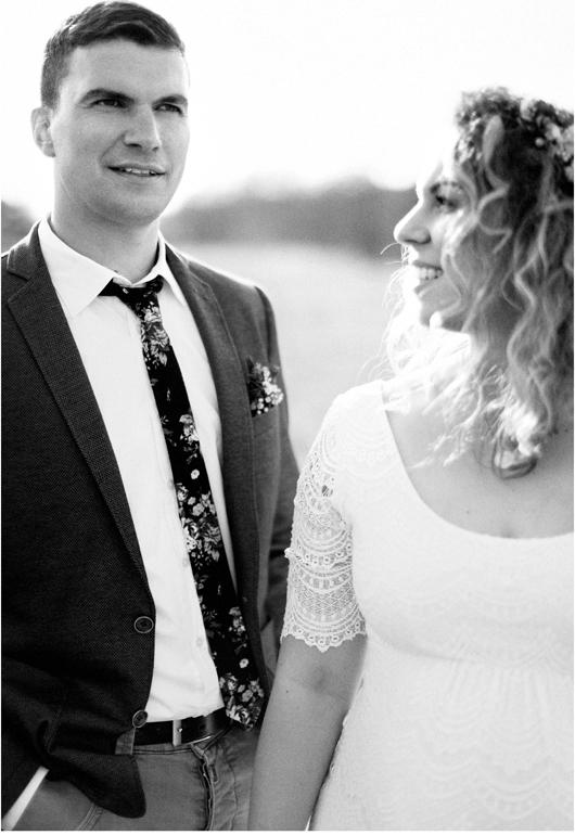 anita_schneider__fotografie_photography_wedding_hochzeit_photos_hochzeitsfotografin_4
