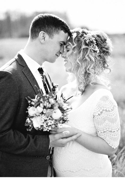 anita_schneider__fotografie_photography_wedding_hochzeit_photos_hochzeitsfotografin_5