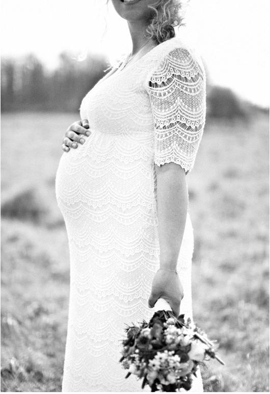anita_schneider__fotografie_photography_wedding_hochzeit_photos_hochzeitsfotografin_6