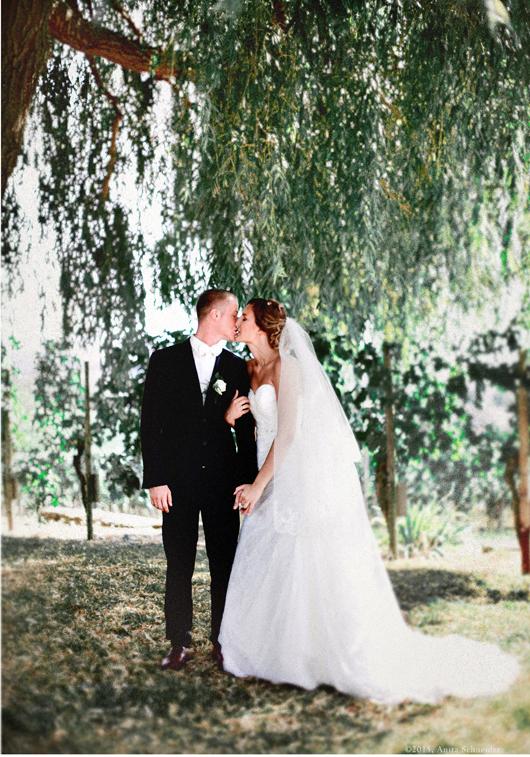 anita_schneider_anitaschneider_Hochzeitsfotografie_wedding_photography_Heilbronn_schloss_Crailsheim_1_Tamara Daniel