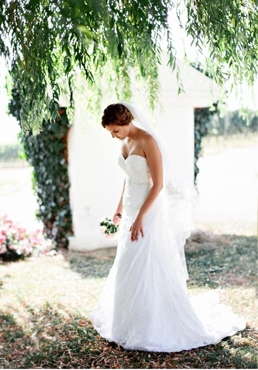 anita_schneider_anitaschneider_Hochzeitsfotografie_wedding_photography_Heilbronn_schloss_Crailsheim_3_Tamara Daniel