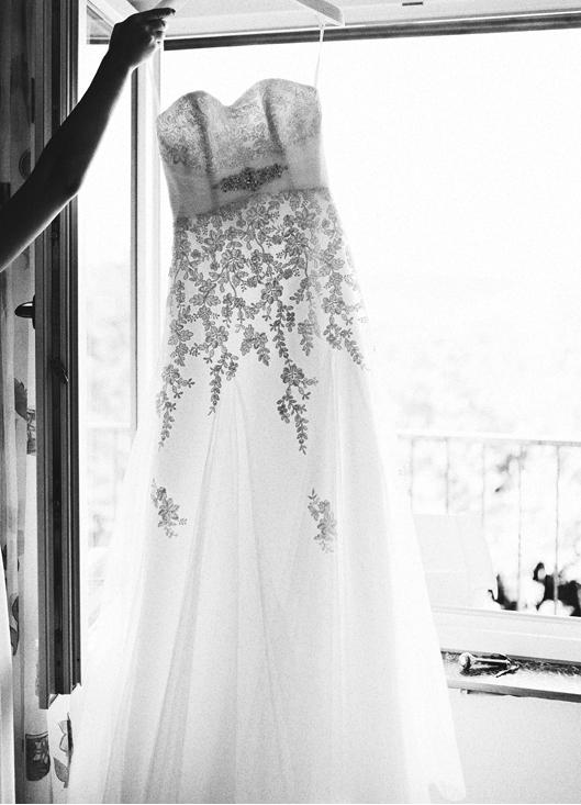 anita_schneider_anitaschneider_Hochzeitsfotografie_wedding_photography_langenburg_schloss_Crailsheim_001