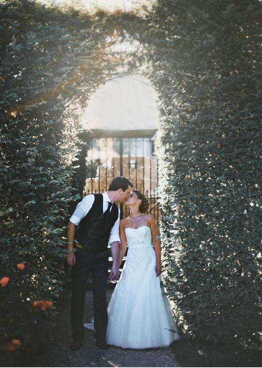 anita_schneider_anitaschneider_Hochzeitsfotografie_wedding_photography_langenburg_schloss_Crailsheim_10