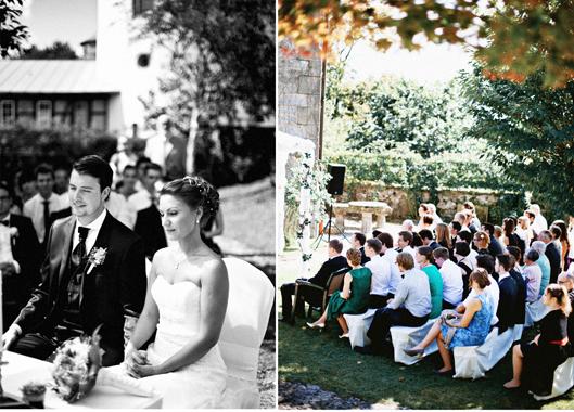 anita_schneider_anitaschneider_Hochzeitsfotografie_wedding_photography_langenburg_schloss_Crailsheim_12