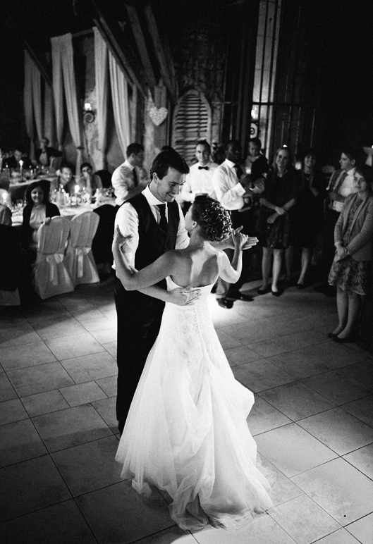 anita_schneider_anitaschneider_Hochzeitsfotografie_wedding_photography_langenburg_schloss_Crailsheim_13