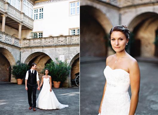 anita_schneider_anitaschneider_Hochzeitsfotografie_wedding_photography_langenburg_schloss_Crailsheim_3